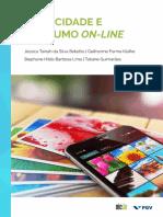 publicidade_consumo_online