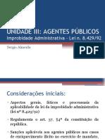 Improbidade.Administrativa (1)
