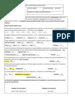 Rejilla_primer_periodo_20216 (1).docx Julian