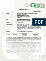 MT-0326-CM213-2019 - Recorrido de obra. 15 de Marzo de 2019..docx