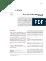 foie bioartificiel