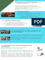Actividad 5. Infografía_Contabilidad de costos