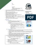 Material_Completo_Contabilidad_2k8_3[1]