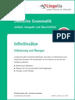 deutsch-satzbau-infinitivsaetze-de