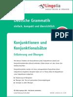 deutsch-satzbau-konjunktionen-de