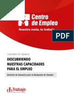 410061773 Cuaderno Descubriendo Capacidades Cc2017 PDF