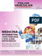 Folha Vascular 243