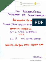 A2.1-Cuadro-comparativo_JACOB_BOLAÑOS_ESTEFANNY