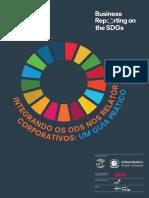 Integrando-os-ODS-nos-Relatórios-Corporativos-um-Guia-Prático