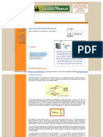 www_asifunciona_com_electrotecnia_ke_factor_potencia_ke_factor_potencia_4_htm