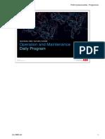 000 Programme