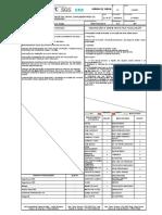 1. Relatório Diário de Obras -Fevereiro  2021 _ 01 a 07 - Encaminhar
