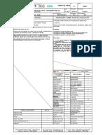1. Relatório Diário de Obras -Fevereiro  2021 _ 08 a 14 -  Encaminhar