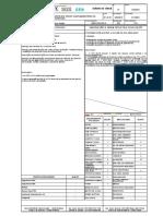 1. Relatório Diário de Obras -Fevereiro  2021 _ 22 a 28-  Final