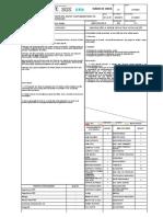 1. Relatório Diário de Obras -Fevereiro  2021 _ 15 a 21- Final