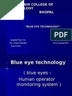 Blue Eye (1)
