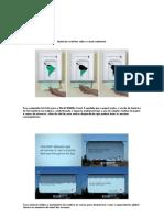 Anúncios criativos sobre o meio ambiente