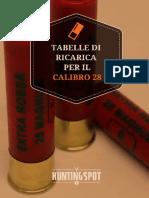 Tabelle-Ricarica-Calibro-28