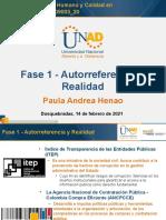 109003_20_Fase1_PaulaAndreaHenao