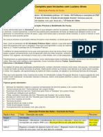 Lista+das+lições+e+descrição,+Iniciante+(Luciano+Alves)+(fevereiro-2021)