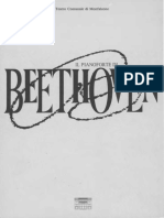 Il Pianoforte Di Beethoven by Carlo de Incontrera (Z-lib.org)