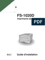 FRE_FS1020D_IG