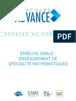 annales-advance2021-maths-spécialités