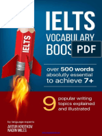 IELTS Vocabulary Booster [Www.langdownload.com]