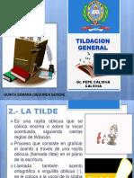 Quinta Semana Tildacion General Segunda Sesion 461 0