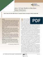 3.Predictive_Analytics