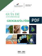 GUIA GEOGRAFIA FISICA 10°_0