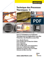 thermalprocesstechnology2_french