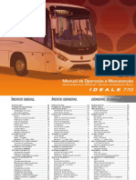 manual-ideale-770 (1)