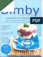 Revista_08