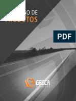 catalogo-produtos-greca-asfaltos