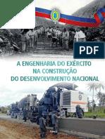 A Engenharia e o Desenvolvimento Nacional - Tomo 2