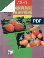 Atlas Darboriculture Fruitière by Jean Bretaudeau, Yves Fauré (Z-lib.org) (4)