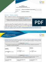Tarea 2_Jorge_Olaya_Grupo201102-210_rev tutor