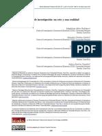 Dialnet-ElEquipoDeInvestigacion-4780949