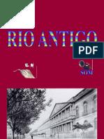 Rio_antigo