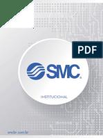 Folder-Instituicional_smc_web