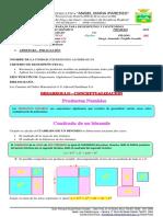 Guía_1_Productos_y_Cocientes_Notables_Álgebra_8°