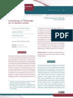 Dialnet-AproximacionConceptualAlLiderazgoEnElAmbitoSocial-7179292-1