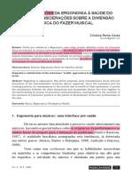2474-Texto do artigo-10420-1-10-20071124