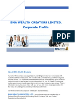 BMA Wealth Creators - profile (1)