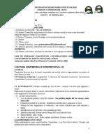 def, guía n°1 Lenguaje 10°-2021- LdelVH (1)