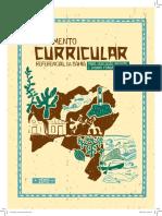 Documento_Curricular_Bahia__Prova para conferência