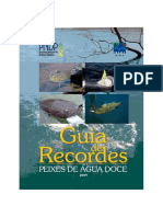 guia_recordes01