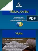 369590062-Vigilia-Jovem
