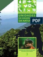 CADERNO 3-UNIDADES-DE-CONSERVAÇÃO-DA-NATUREZA